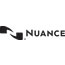 <font color=#ff0000> Windows</font><br /><a href=http://www.academicsuperstore.com/products/Nuance/Dragon+NaturallySpeaking>Nuance Dragon Speech Recognition</a>